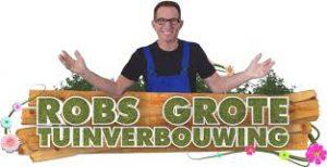 Home wtc kastanjehout uw specialist in kastanjehout en for Rob eigen huis en tuin